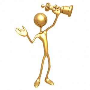 giving employee recognition awards the pros and cons award